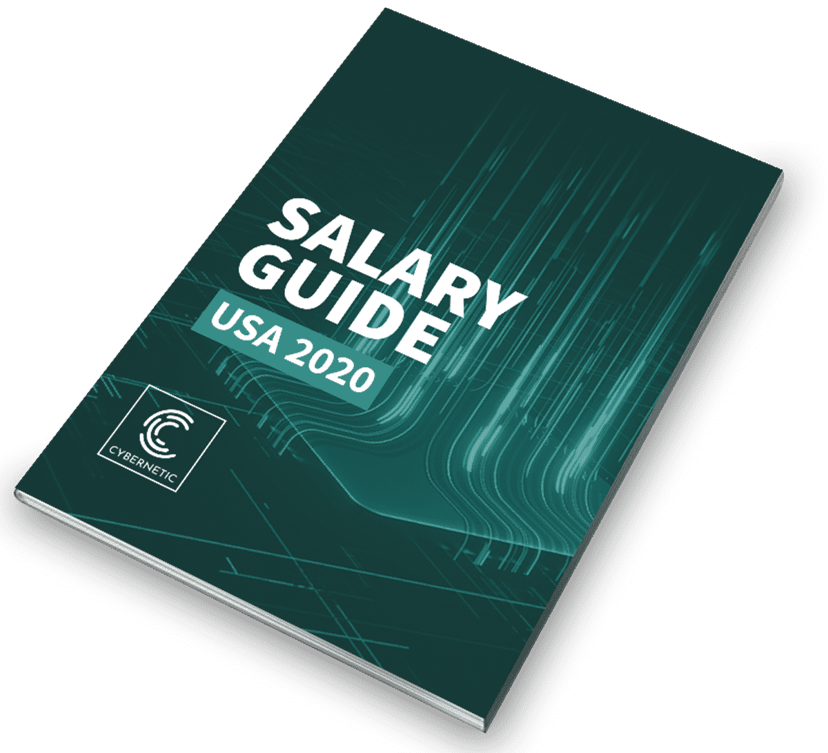 Salary-Guide-New